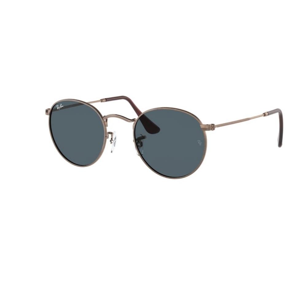 Ottico-Roggero-occhiale-sole-Ray-Ban-RB3447-9230-R5
