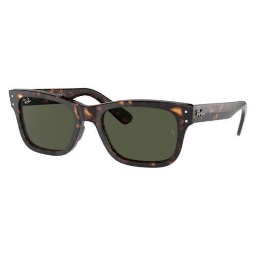Ottico-Roggero-occhiale-sole-Ray-ban-0rb2283-902-Mr-Burbank