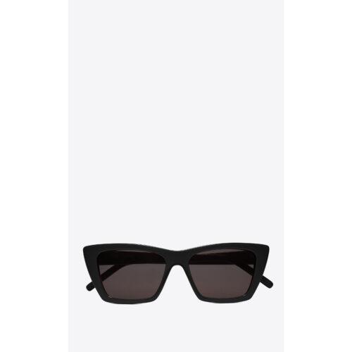 Ottico-Roggero-occhiale-sole-YSL-SL276-front