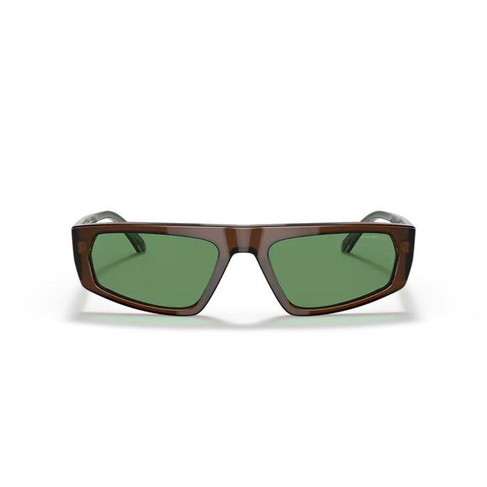 Ottico-Roggero-occhiale-sole-emporio-armani-ea-4168-5910