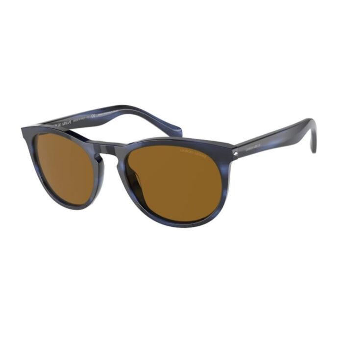 Ottico-Roggero-occhiale-sole-giorgio-Armani-AR8149