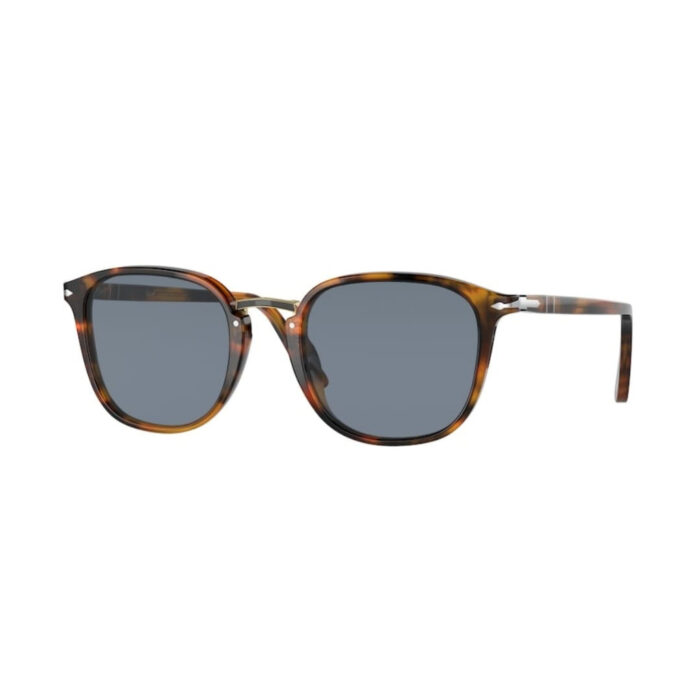 Ottico-Roggero-occhiale-sole-po3186S-108-56