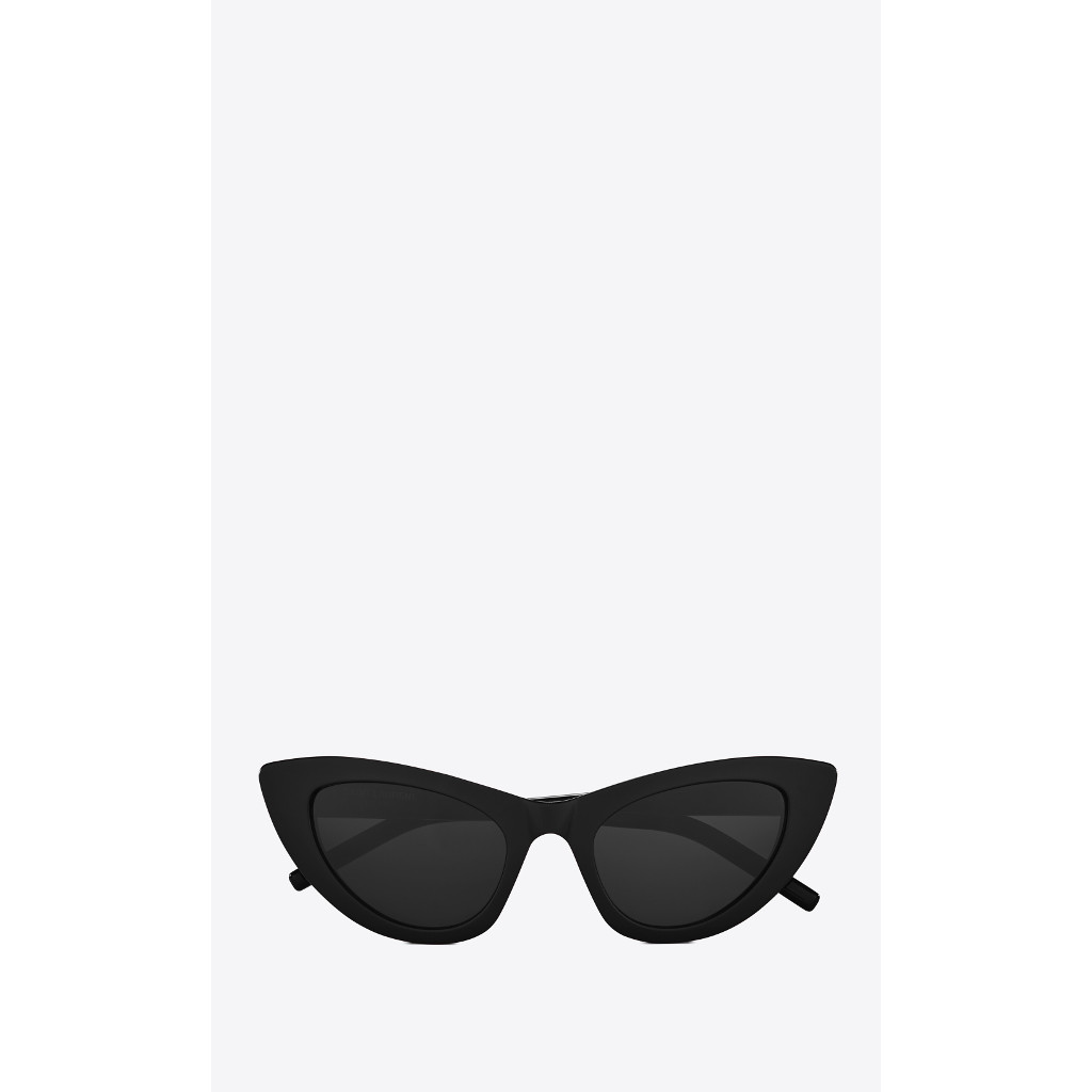 Ottico-Roggero-occhiale-sole-saint-laurent-sl-213-Lily-001.