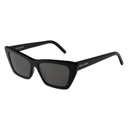 Ottico-Roggero-occhiale-sole-saint-laurent-sl-276