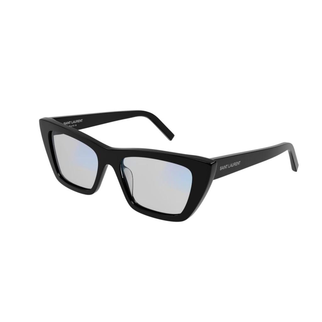 Ottico-Roggero-occhiale-sole-saint-laurent-sl-276-fotocrom