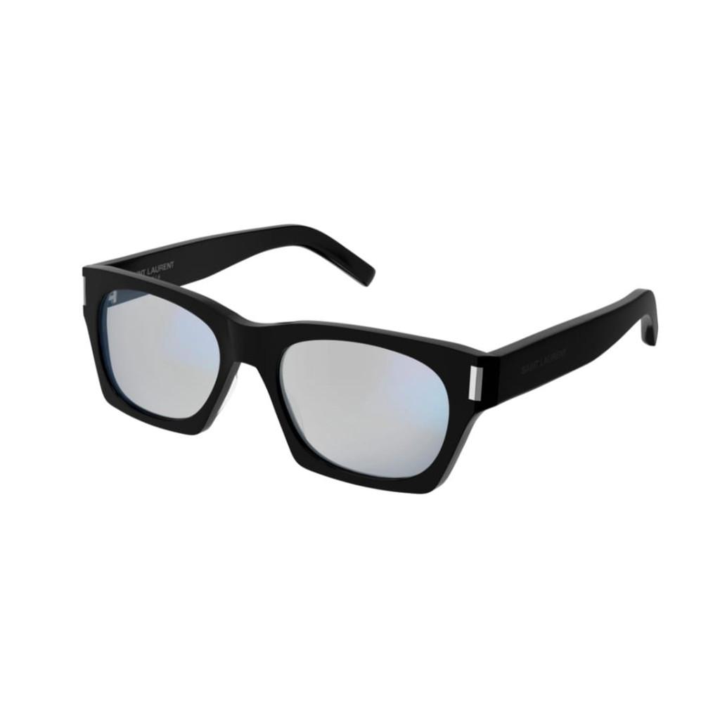 Ottico-Roggero-occhiale-sole-saint-laurent-sl-402-fotocrom