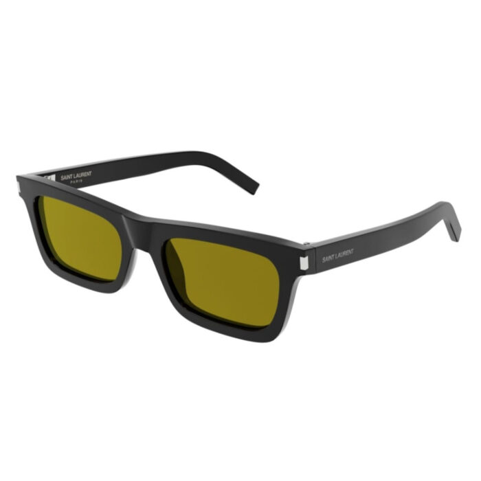 Ottico-Roggero-occhiale-sole-saint-laurent-sl-461