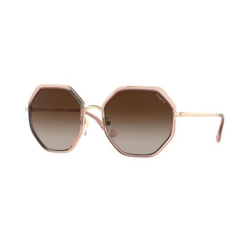 Ottico-Roggero-occhiale-sole-vogue-vo-4224s