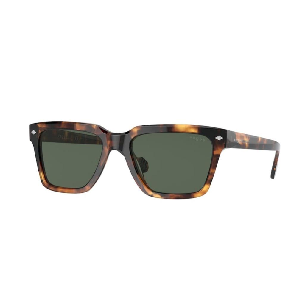 Ottico-Roggero-occhiale-sole-vogue-vo-5404