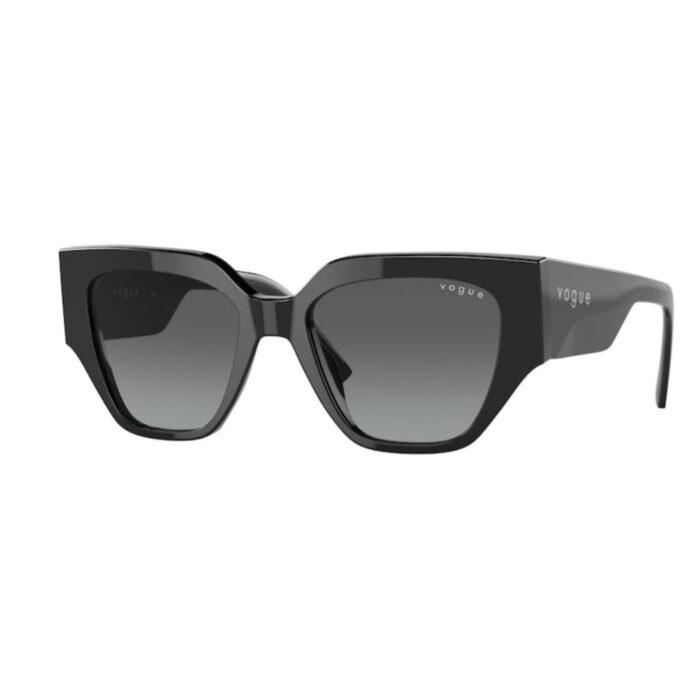 Ottico-Roggero-occhiale-sole-vogue-vo-5409