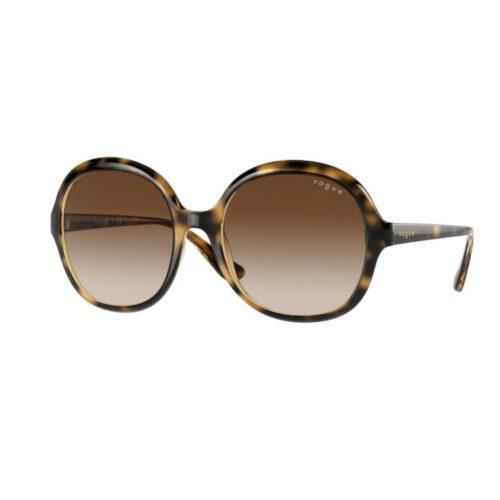 Ottico-Roggero-occhiale-sole-vogue-vo-5410