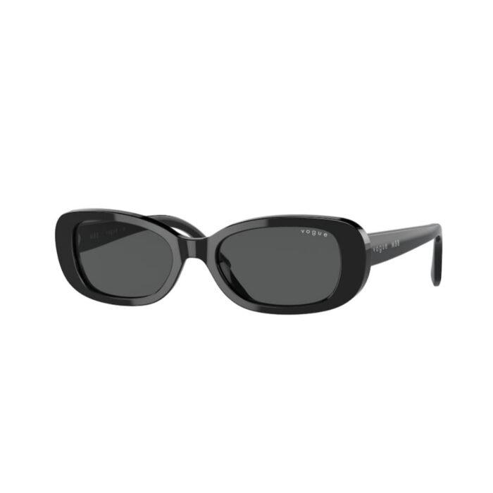 Ottico-Roggero-occhiale-sole-vogue-vo-5414.