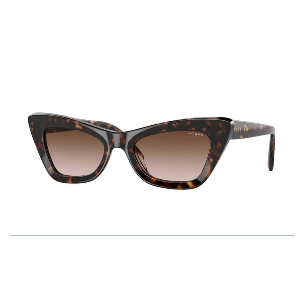 Ottico-Roggero-occhiale-sole-vogue-vo-5415