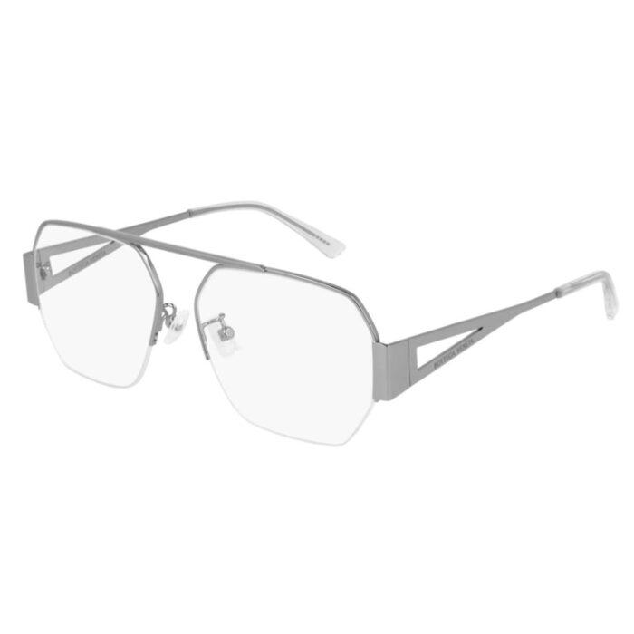 Ottico-Roggero-occhiale-vista-Bottega-Veneta-BV1067