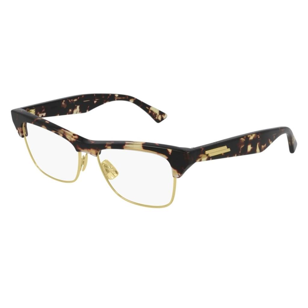 Ottico-Roggero-occhiale-vista-Bottega-Veneta-BV1100