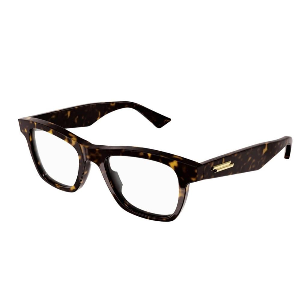 Ottico-Roggero-occhiale-vista-Bottega-Veneta-BV1120o-Tarta