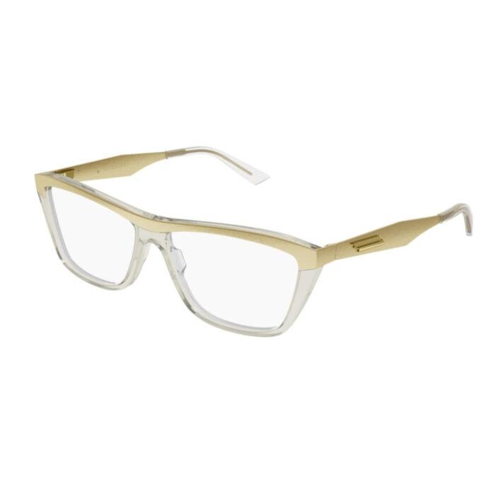Ottico-Roggero-occhiale-vista-Bottega-Veneta-BV1133