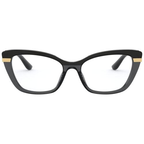 Ottico-Roggero-occhiale-vista-Dolce-and-Gabbana-DG3345-3246