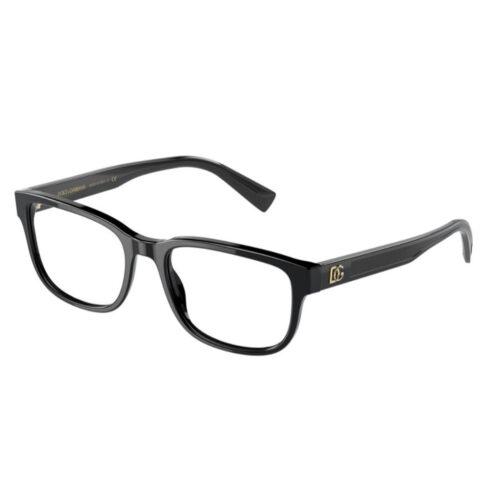 Ottico-Roggero-occhiale-vista-DolceGabbana-DG3341.