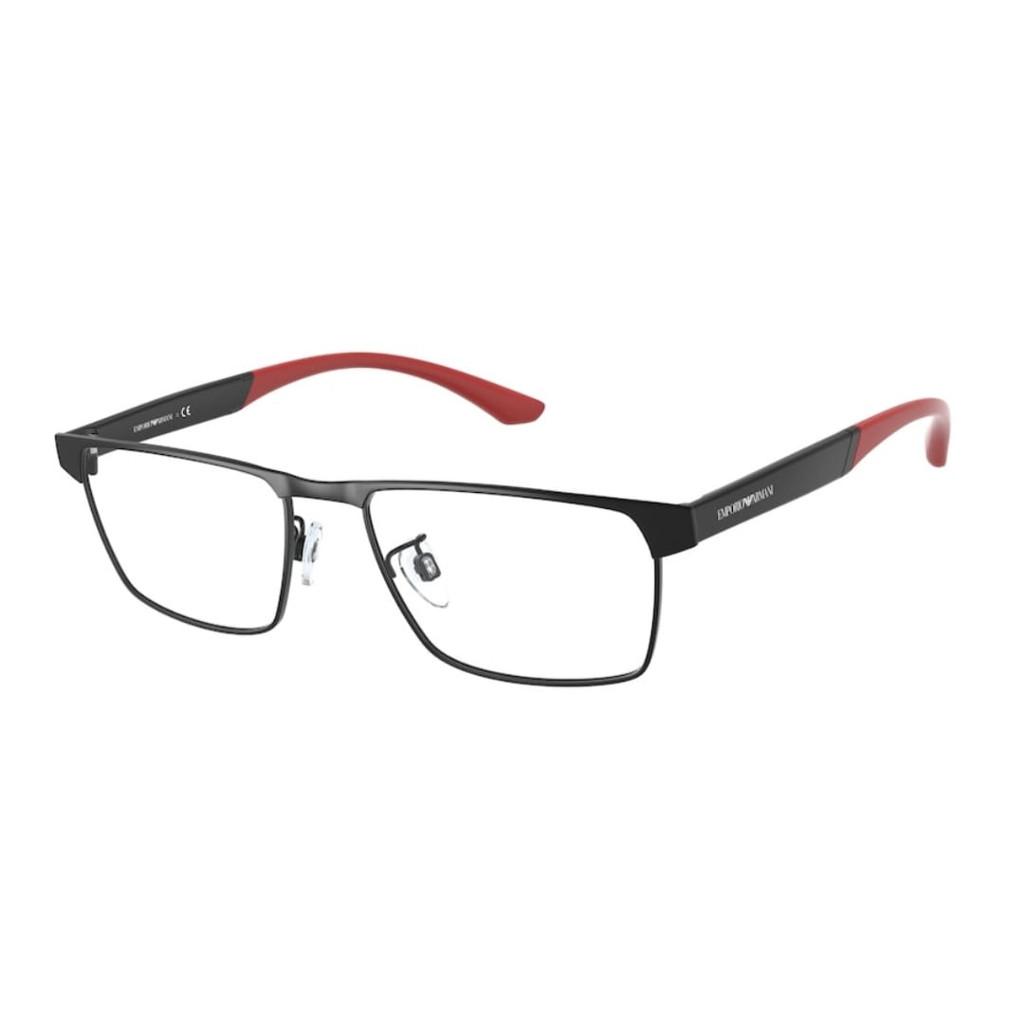 Ottico-Roggero-occhiale-vista-Emporio-Armani-EA1124-3001