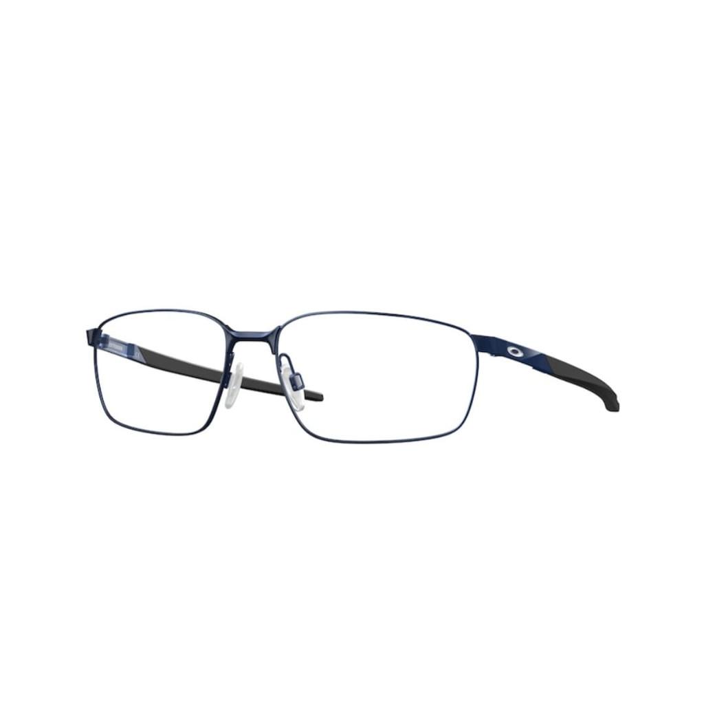 Ottico-Roggero-occhiale-vista-Extender-Oakley-OO3249-03
