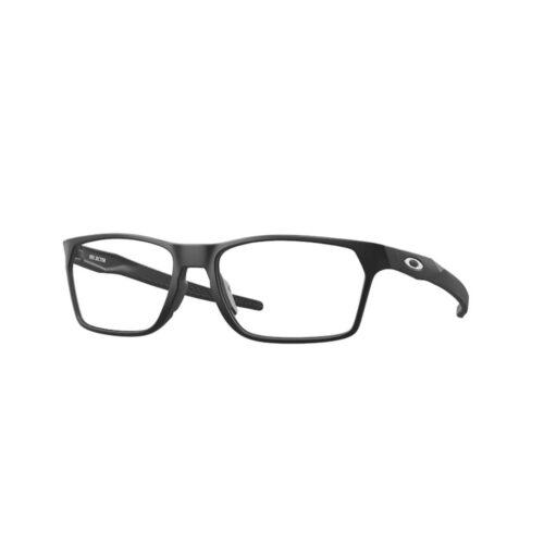 Ottico-Roggero-occhiale-vista-HEX-JECTOR-Oakley-OX8032