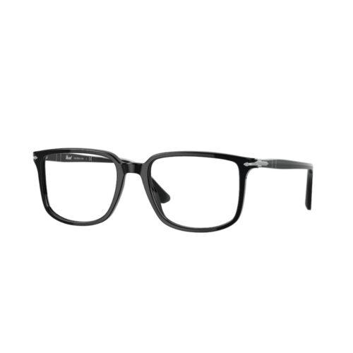 Ottico-Roggero-occhiale-vista-Persol-Po3275-Blac