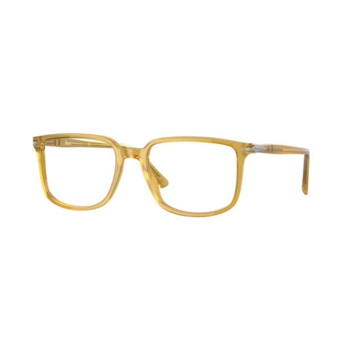 Ottico-Roggero-occhiale-vista-Persol-Po3275-Miele