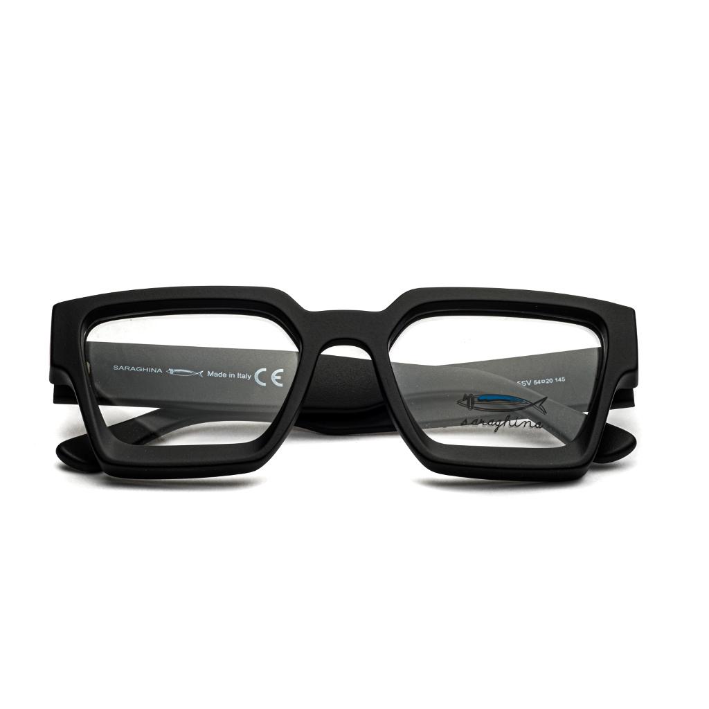 Ottico-Roggero-occhiale-vista-Saraghina-DAMIAN-115SV_L_2-front