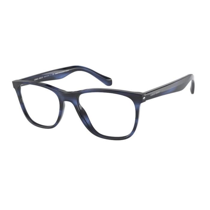 Ottico-Roggero-occhiale-vista-giorgio-Armani-AR7211