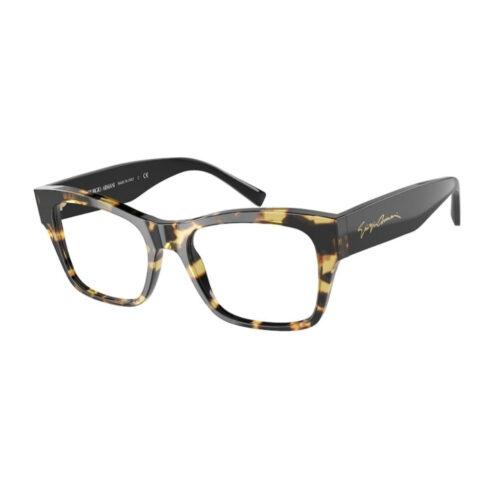 Ottico-Roggero-occhiale-vista-giorgio-Armani-AR7212