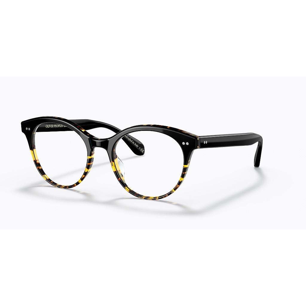 Ottico-Roggero-occhiale-vista-oliver-peoples-ov-5463-Gwinn