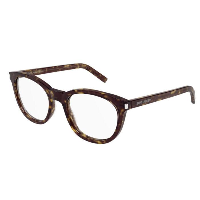 Ottico-Roggero-occhiale-vista-saint-laurent-sl-471.