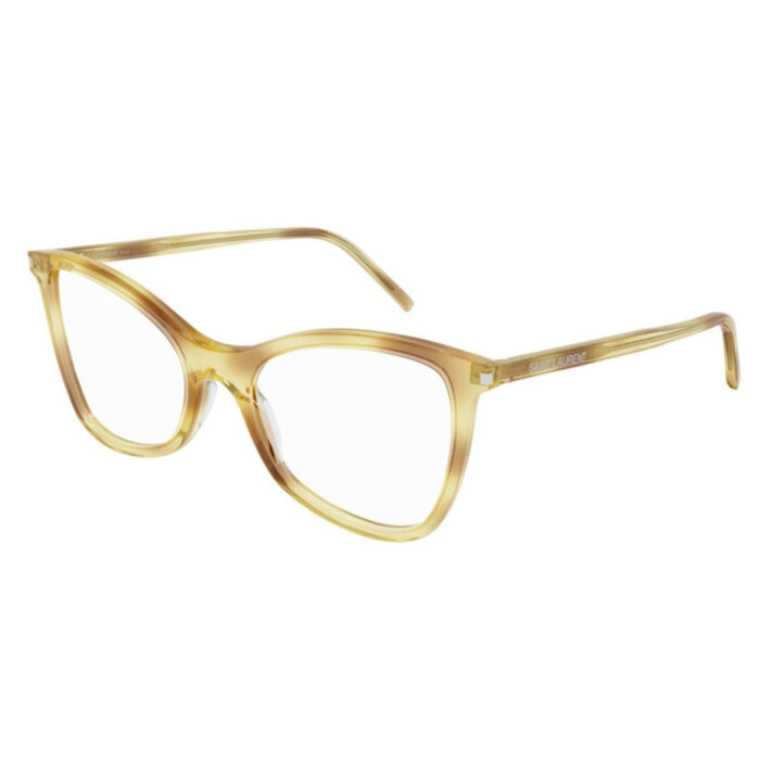 Ottico-Roggero-occhiale-vista-saint-laurent-sl-478-Jerry-003