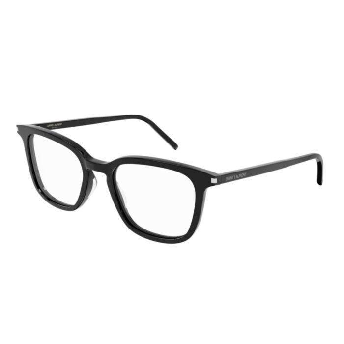 Ottico-Roggero-occhiale-vista-saint-laurent-sl479