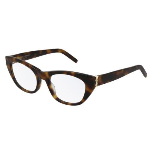 Ottico-Roggero-occhiale-vista-saint-laurent-slm80