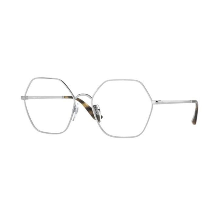 Ottico-Roggero-occhiale-vista-vogue-vo-4226-323