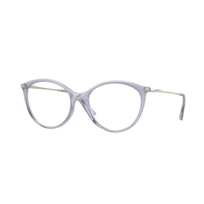 Ottico-Roggero-occhiale-vista-vogue-vo-5387-2925