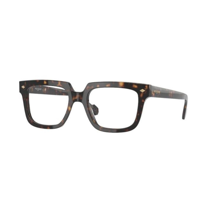 Ottico-Roggero-occhiale-vista-vogue-vo-5403