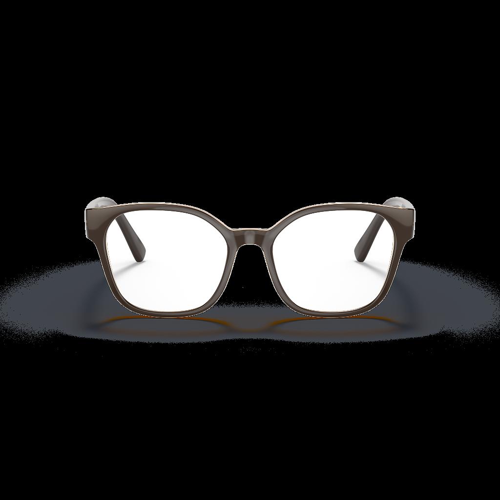 Ottico-Roggero-vista-Vogue-VO5407-2959-front.