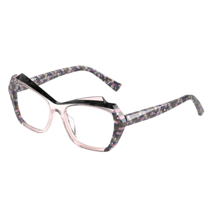OtticoRoggero-occhiale-vista-Alain-mikli-A03138