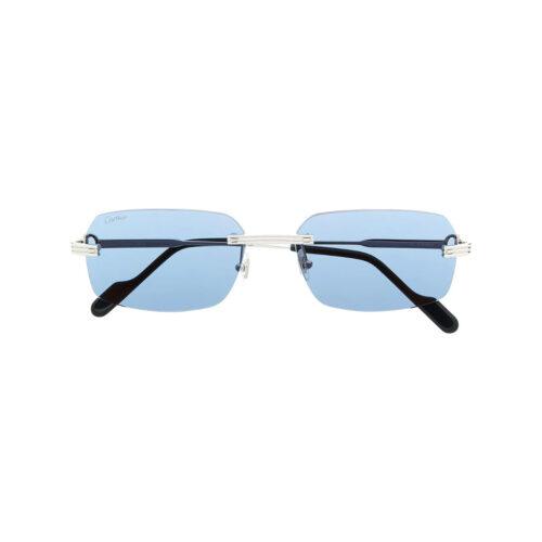 OtticoRoggero-occhiale-vista-Cartier-CT-0271S