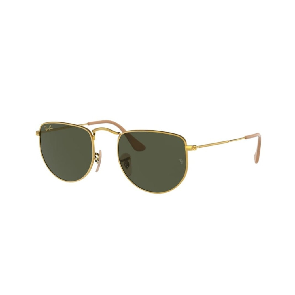 Ray-Ban-sole-RB3958S-oro