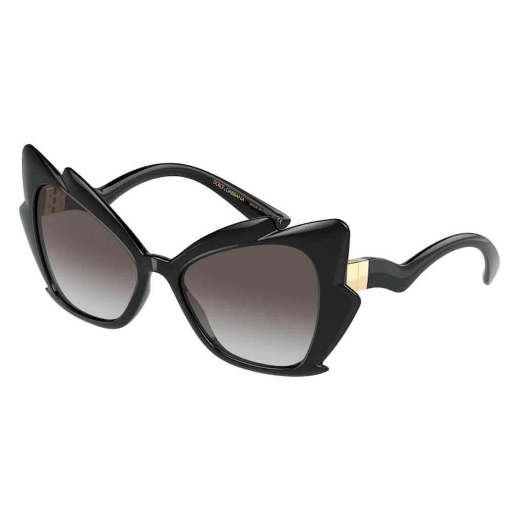 Ottco-Roggero-occhiale-sole-Dolce-and-Gabbana-DG6166