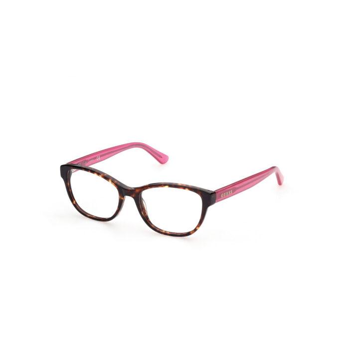 Ottico-Roggero-Occhiale-vista-Guess-GU9203-052