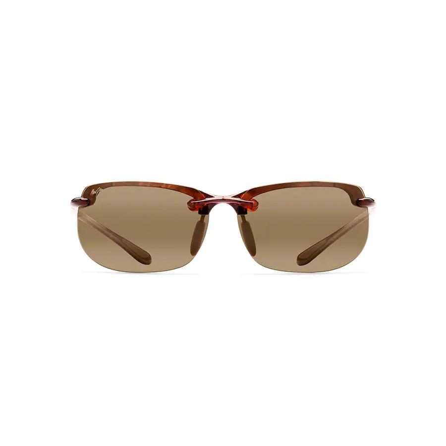 Ottico-Roggero-occhiale-sole-Maui-Jim-Banyans-front