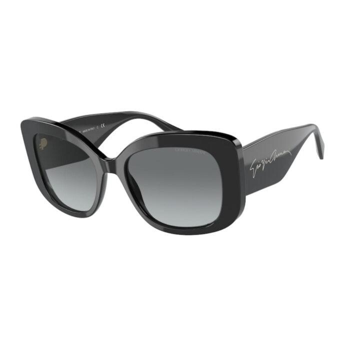 Ottico-Roggero-occhiale-sole-giorgio-Armani-AR8150