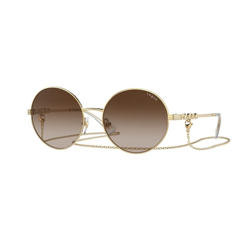 Ottico-Roggero-occhiale-sole-vogue-vo-4227