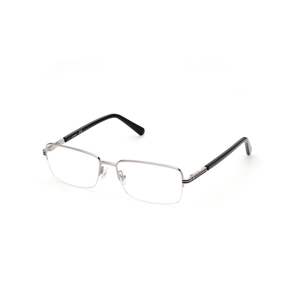 Ottico-Roggero-occhiale-vista-GU50044_010_01