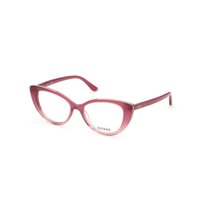 Ottico-Roggero-occhiale-vista-Guess-GU2851-74